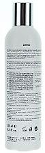 Haarspülung - Acca Kappa White Moss Conditioner — Bild N2