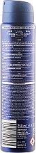 Deospray Antitranspirant - Nivea Protect&Care 48 hour — Bild N2
