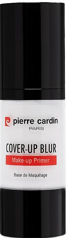 Ultraleichter Gesichtsprimer - Pierre Cardin Primer Cover-up Blur — Bild N1