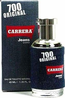 Carrera 700 Original - Eau de Toilette — Bild N3