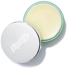 Düfte, Parfümerie und Kosmetik Lippenbalsam - La Mer Lip Balm