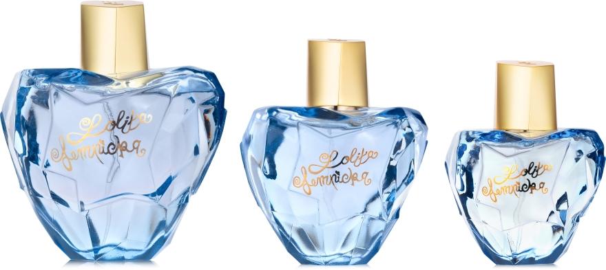 Lolita Lempicka Mon Premier Parfum 2017 - Eau de Parfum — Bild N3