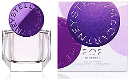 Stella McCartney Pop Bluebell - Eau de Parfum — Bild N3