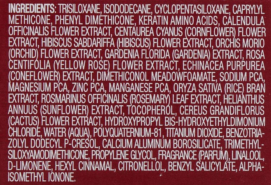 Farbschutz-Haarspray für mehr Glanz - L'anza Healing ColorCare Color Illuminator — Bild N2