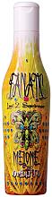 Düfte, Parfümerie und Kosmetik Bräunungsbeschleuniger für Solarium Level 2 mit Melonenduft - Oranjito Level 2 Fanatic Melone