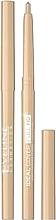 Düfte, Parfümerie und Kosmetik Gesichts-Concealer - Eveline Cosmetics Full Hd Ideal Cover Anti-Imperfection Perfection Concealer