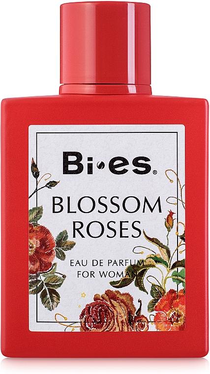 Bi-es Blossom Roses - Eau de Parfum — Bild N1