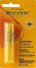 Düfte, Parfümerie und Kosmetik Lippenbalsam - Beesline Beeswax Lip Balm