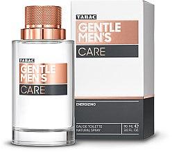 Düfte, Parfümerie und Kosmetik Maurer & Wirtz Tabac Gentle Men's Care - Eau de Toilette