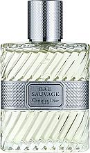 Düfte, Parfümerie und Kosmetik Dior Eau Sauvage - Eau de Toilette
