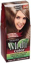 Düfte, Parfümerie und Kosmetik Haarfarbe - Venita Multi Color