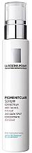 Düfte, Parfümerie und Kosmetik Intensives Gesichtsserum-Konzentrat gegen dunkle Pigmentflecken - La Roche-Posay Pigmentclar Serum