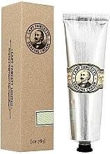 Düfte, Parfümerie und Kosmetik Rasiercreme - Captain Fawcett Shaving Cream