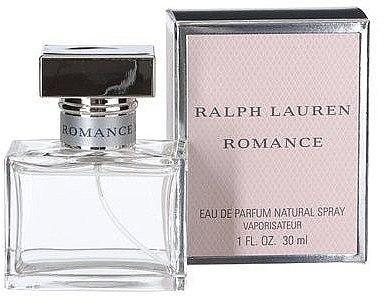 Ralph Lauren Romance Woman - Eau de Parfum — Bild N3
