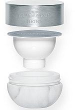 Düfte, Parfümerie und Kosmetik Feuchtigkeitsspendende Nachtcreme - Rituals The Ritual Of Namaste Hydrating Overnight Cream Refill (Nachfüller)