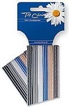 Düfte, Parfümerie und Kosmetik Haarband 27338 6 St. - Top Choice