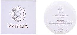 Düfte, Parfümerie und Kosmetik Mattierendes Puder - Karicia Rice Protection Powder