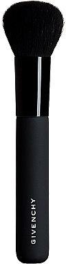 Rougepinsel - Givenchy Le Pinceau Blush Brush — Bild N1
