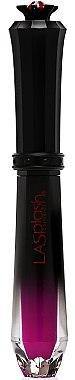 Wasserfester flüssiger matter Lippenstift - LA Splash Wickedly Divine Liquid Lipstick — Bild N1