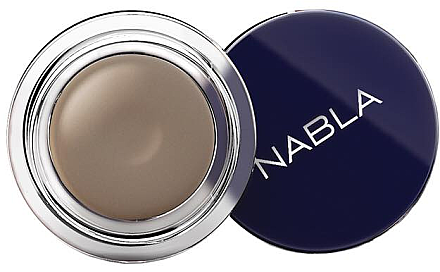 Augenbrauenpomade - Nabla Brow Pot — Bild N1