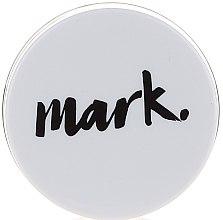 Lidschatten - Avon Mark Eyeshadow — Bild N4