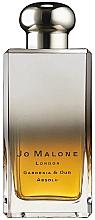 Düfte, Parfümerie und Kosmetik Jo Malone Gardenia & Oud Absolu - Eau de Cologne