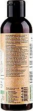 Mizellen-Reinigungstonikum für trockene Haut mit Kornblumenwasser - Botavikos Moistrurizing & Care — Bild N2