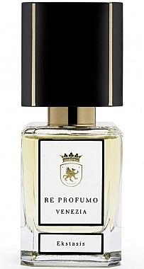 Re Profumo Ekstasis - Eau de Parfum — Bild N2