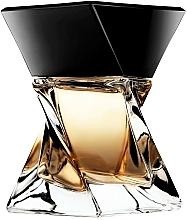 Düfte, Parfümerie und Kosmetik Lancome Hypnose Homme - Eau de Toilette