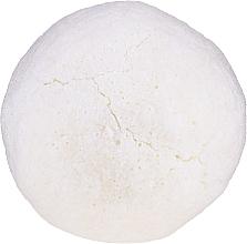 Düfte, Parfümerie und Kosmetik Badebombe Traubenkernöl - Yamuna Grape Seed Oil Bath Bomb