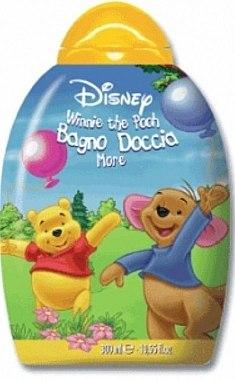 Duschgel - Admiranda Winnie The Pooh — Bild N1