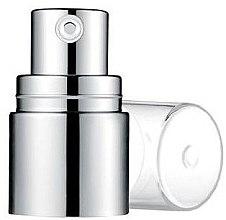 Düfte, Parfümerie und Kosmetik Pumpenspender für Foundation - Clinique Superbalanced Makeup Foundation Pump