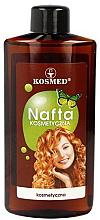 Düfte, Parfümerie und Kosmetik Kosmetisches Öl - Kosmed