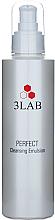Düfte, Parfümerie und Kosmetik Gesichtsreinigung Emulsion - 3Lab Perfect Cleansing Emulsion