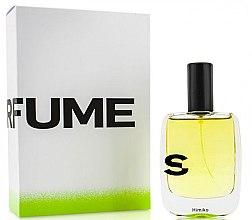 Düfte, Parfümerie und Kosmetik S-Perfume Himiko - Eau de Parfum