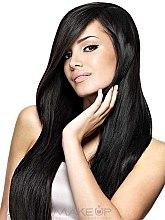 Glättende Styling-Creme für das Haar - L'oreal Professionnel Tecni.art Liss Control — Bild N3
