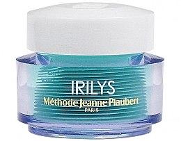 Düfte, Parfümerie und Kosmetik Anti-Aging Augenkonturcreme gegen Falten - Methode Jeanne Piaubert Irilys Anti-ageing Anti-fatigue Eye Contour Cream Gel