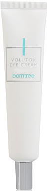 Augenkonturcreme - Borntree Volutox Eye Cream — Bild N1