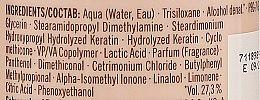 Nährendes Haarspray mit Q10 Plus für reifes und brüchiges Haar - Schwarzkopf Professional Bonacure Rejuvenating Spray Q10 Plus — Bild N2
