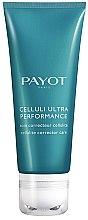 Düfte, Parfümerie und Kosmetik Anti-Cellulite Körperpflege - Payot Le Corps Celluli Ultra Performance