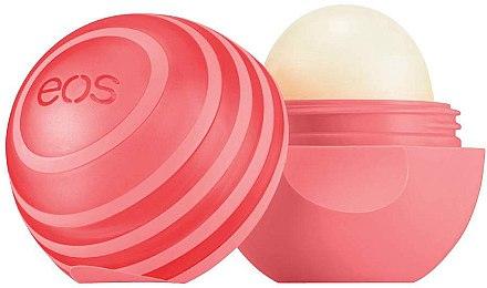 """Lippenbalsam """"Frische Pampelmuse"""" - EOS Sunscreen Lip Balm Fresh Grapefruit SPF30 — Bild N1"""