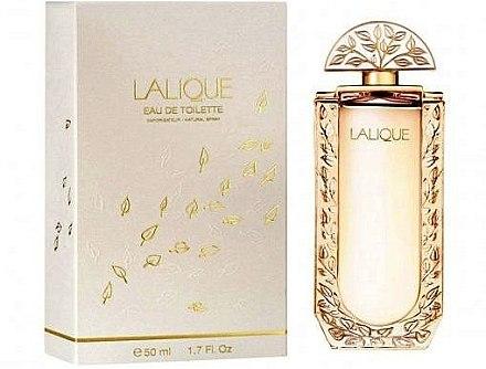 Lalique de Lalique - Eau de Toilette — Bild N1
