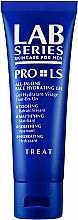 Düfte, Parfümerie und Kosmetik Feuchtigkeitsspendendes Gesichtsgel - Lab Series Pro LS All-In-One Hydrating Gel