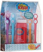 Düfte, Parfümerie und Kosmetik Seifenblasen-Set für Kinder - Baylis & Harding Kids Bubble Blowing Kit