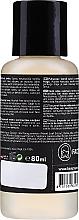 Reinigungstonikum mit Salbei- und Mate-Extrakt - Beauty Jar Problem Solved Cleansing Toner — Bild N2