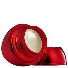 Aufweichender Lippenbalsam mit Rosenöl - Oriflame Tender Care Balm — Bild N4