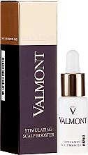 Düfte, Parfümerie und Kosmetik Kopfhaut-Booster zur Stimulierung des Haarwachstums - Valmont Stimulating Scalp Booster