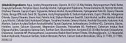 Intensiv glättende Nachtcreme für das Gesicht mit aktiven Peptiden und Ceramide-Komplex - Lift4Skin Peptide Ageless Night Cream — Bild N5
