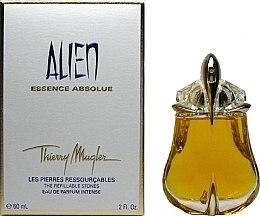 Düfte, Parfümerie und Kosmetik Thierrry Mugler Alien Essence Absolue - Eau de Parfum