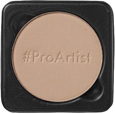 Konturpuder Nachfüller - Freedom Makeup London ProArtist HD Pro Refills Contour — Bild N3